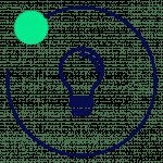 icon hv (1)