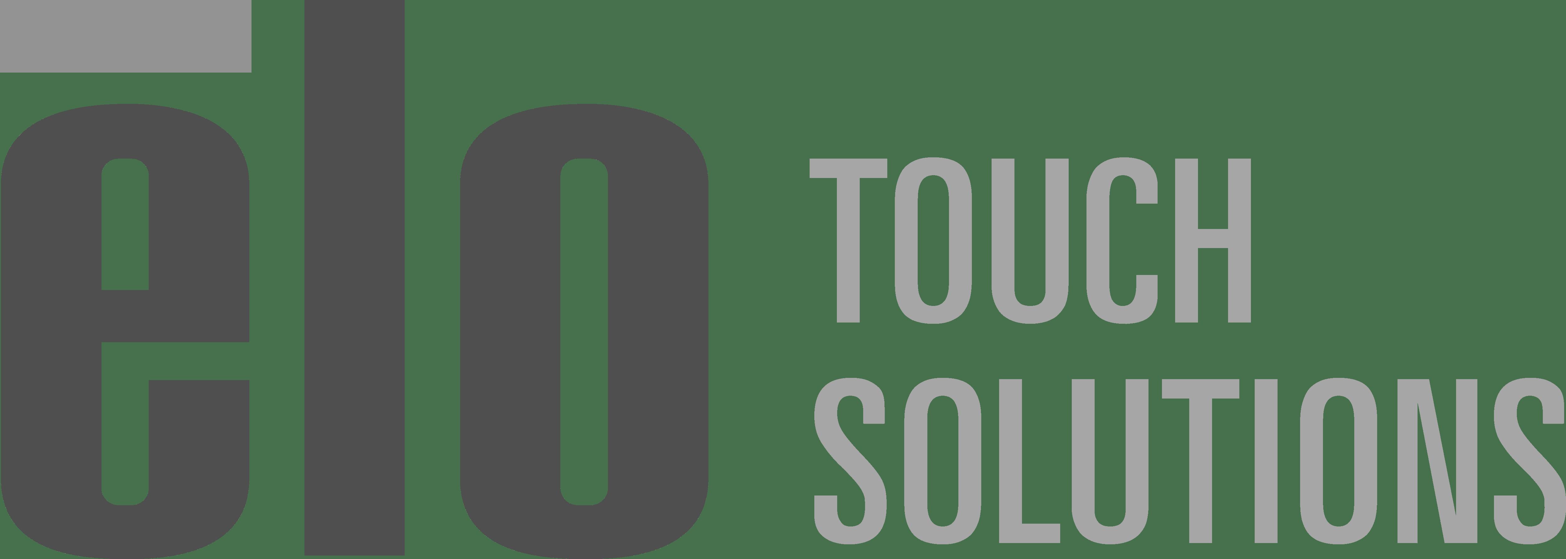 ELOTouchSolutions (gris)