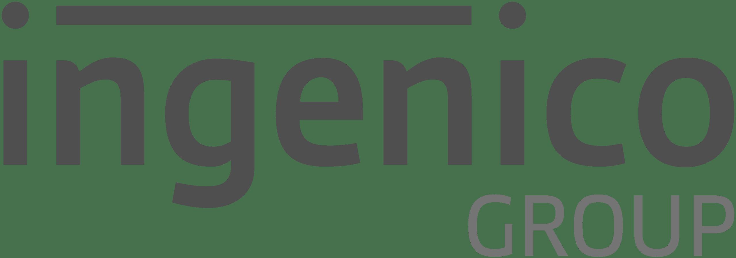 Ingenico group (gris)