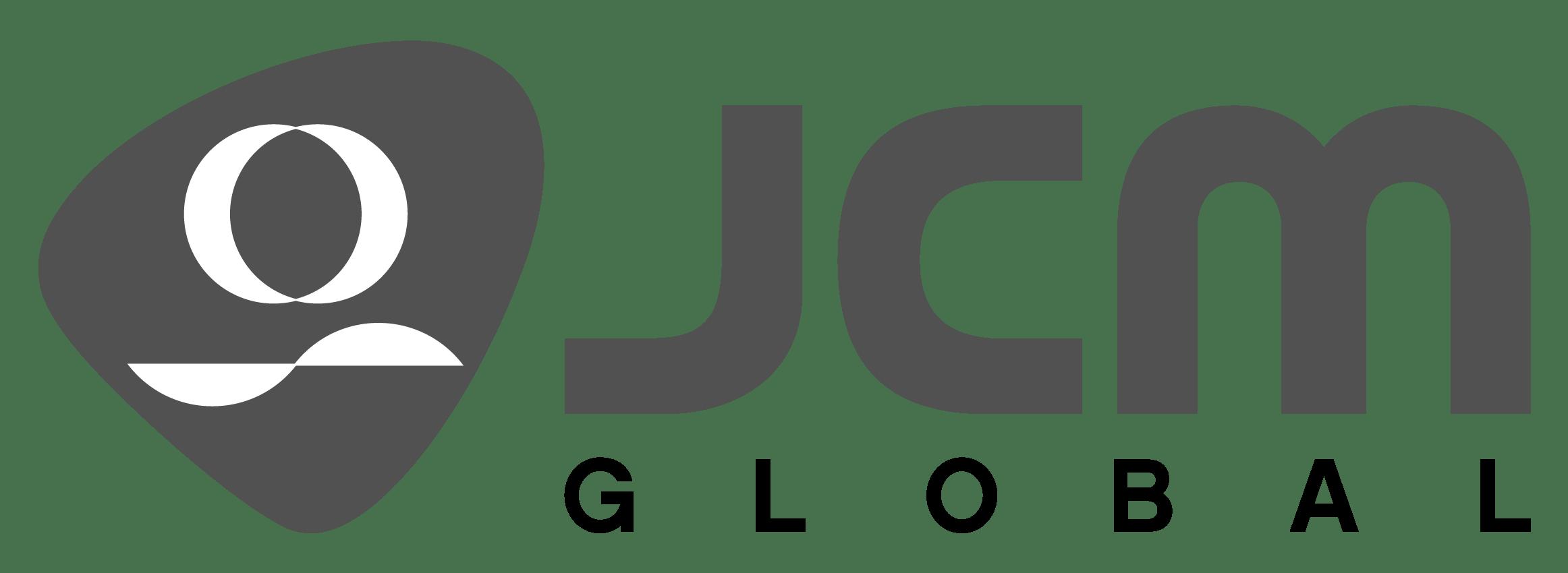 JCM ( gris )
