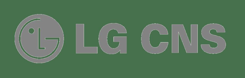 LGCNS (gris)