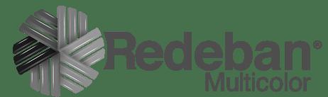 Redeban (gris)
